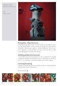 KUNST OMKRING TROLDEN - Vejen Kunstmuseum - Page 6
