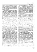 diføt-nyt 88.vp - heerfordt.dk - Page 5