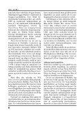 diføt-nyt 88.vp - heerfordt.dk - Page 6