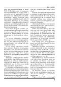 diføt-nyt 88.vp - heerfordt.dk - Page 7