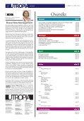 Er studentene trygge? - Utropia - Page 2