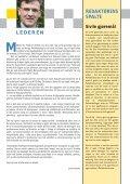 Lensmannsbladet - politilederen.no - Page 2