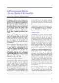 miljø og sundhed nr. 27, maj 2005 (PDF 843KB) - Page 3