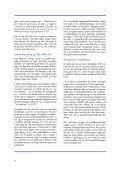 miljø og sundhed nr. 27, maj 2005 (PDF 843KB) - Page 4