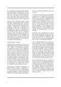 miljø og sundhed nr. 27, maj 2005 (PDF 843KB) - Page 6