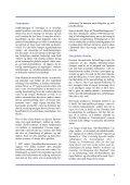 miljø og sundhed nr. 27, maj 2005 (PDF 843KB) - Page 7