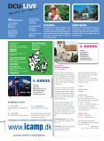 DCU-LIVE - Page 4