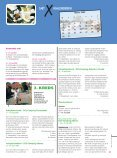 DCU-LIVE - Page 5