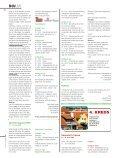 DCU-LIVE - Page 6