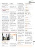DCU-LIVE - Page 7