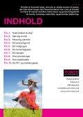 Personlig branding - Powerkvinderne - Page 2