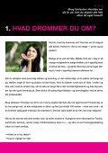 Personlig branding - Powerkvinderne - Page 4