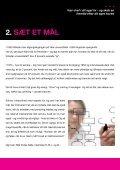 Personlig branding - Powerkvinderne - Page 5