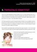 Personlig branding - Powerkvinderne - Page 6