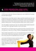 Personlig branding - Powerkvinderne - Page 7