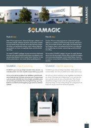 1 Plads til Ideer SOLAMAGIC – Ideer til opvarmning Plats till idéer ...