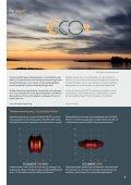 1 Plads til Ideer SOLAMAGIC – Ideer til opvarmning Plats till idéer ... - Page 5