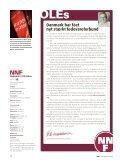 sat på skinner - NNF - Page 2