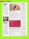 sat på skinner - NNF - Page 4
