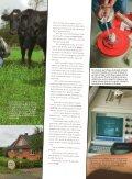sat på skinner - NNF - Page 7