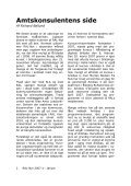 RAL Nyt 2007:1 - Januar - Ribe Amts Lokalarkiver - Page 4
