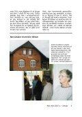 RAL Nyt 2007:1 - Januar - Ribe Amts Lokalarkiver - Page 5