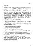 Nøgleprincipper for kvaliteten i den inkluderende undervisning ... - Page 7