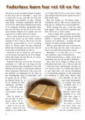 Sognebladet - hjemmeside - Page 2