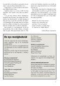 Sognebladet - hjemmeside - Page 3