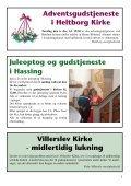 Sognebladet - hjemmeside - Page 5