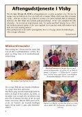 Sognebladet - hjemmeside - Page 6