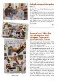 Sognebladet - hjemmeside - Page 7