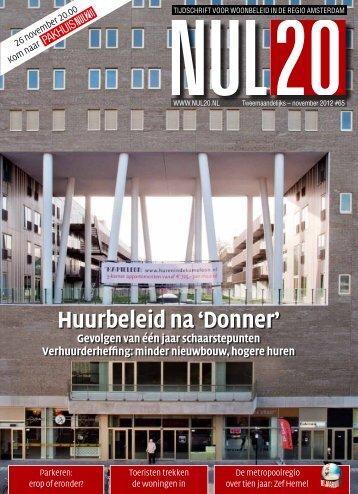 NUL20 nr 65.pdf