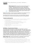 Windstopper jakke i Polartec materiale – - Normark - Page 2