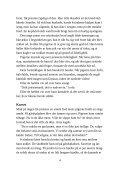Bikerpiger - Pornobiblioteket.dk - Page 4