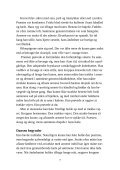 Bikerpiger - Pornobiblioteket.dk - Page 7