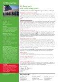Den sunde arbejdsplads - MBCE - Page 2