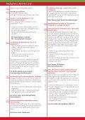 Den sunde arbejdsplads - MBCE - Page 3