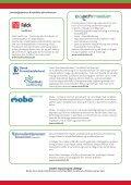 Den sunde arbejdsplads - MBCE - Page 5
