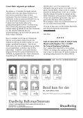 Nov-Dec - Egebjergklubben - Page 3