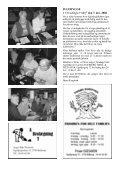 Nov-Dec - Egebjergklubben - Page 5