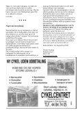 Nov-Dec - Egebjergklubben - Page 7