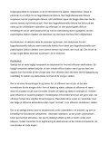 Uformel eksklusion af mindre kompetente officerer - Page 4