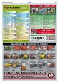 - brugte maskiner - Dansk Maskinhandel - Page 7