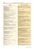 404 Februar - dvk-database - Page 4