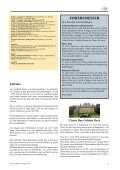 404 Februar - dvk-database - Page 5