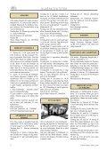 404 Februar - dvk-database - Page 6