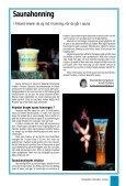 månedens arbejde - Page 7