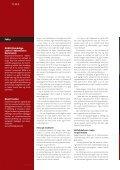 Tillid er godt – punktum! - Offentlig Ledelse - Page 4