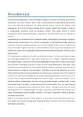 Rapport pdf - Elforsk - Page 5